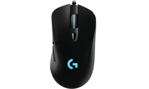 The Best Gaming Mouse 2018 - Overall, Wireless, Budget, FPS