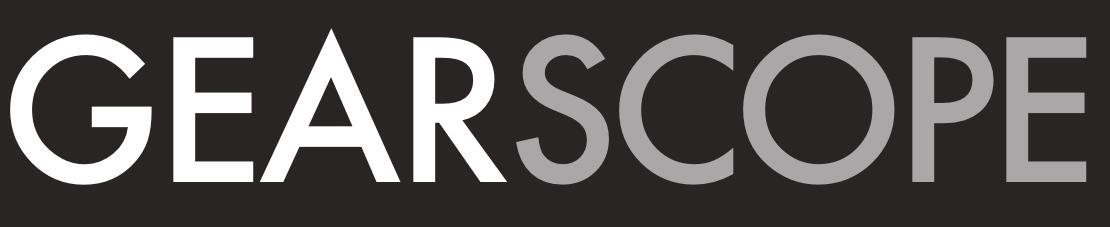 Gearscope