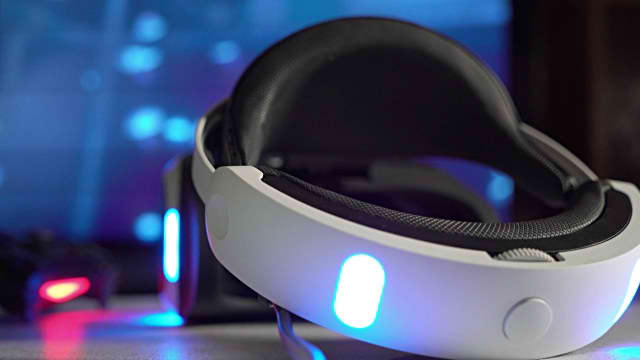 With More Accessible VR Headsets, Which Games Will Excel?